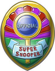 badge-full