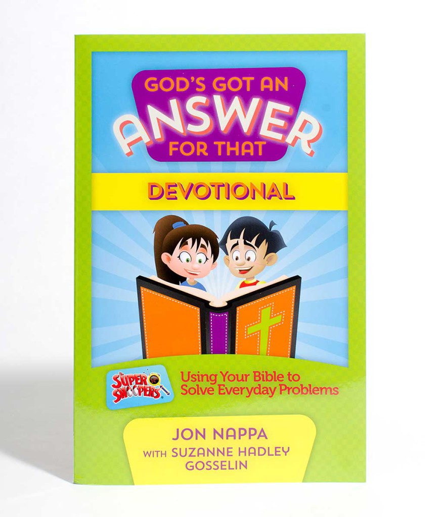 ggat_devotional