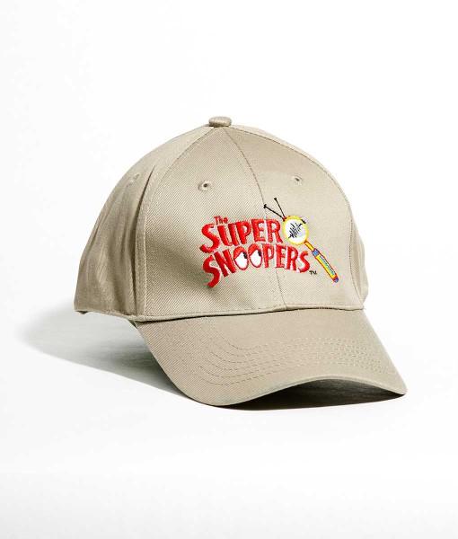 snoopers_hat