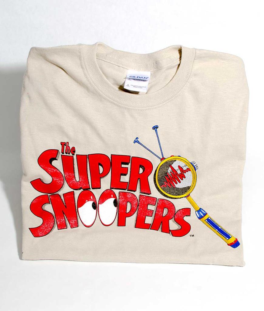 snoopers_shirt