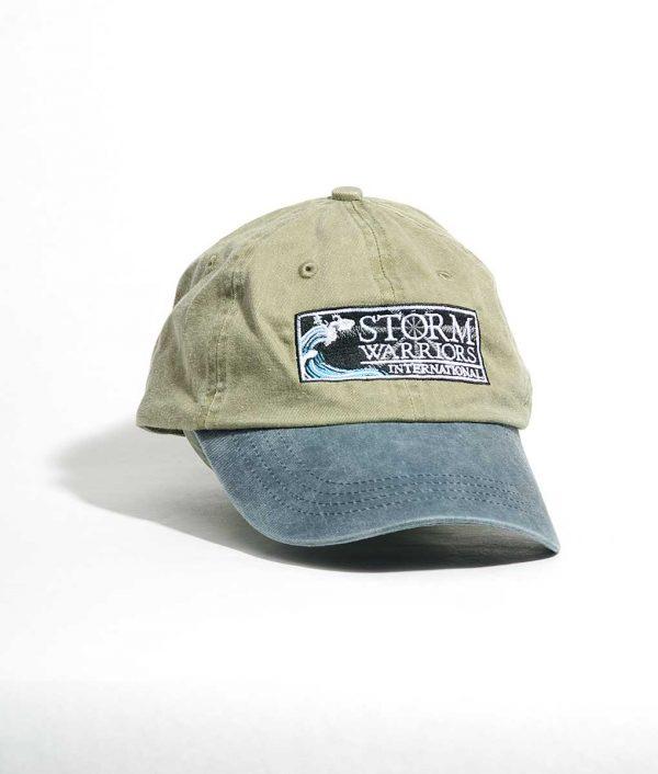 sw_hat